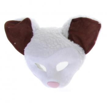 Mask Lammas