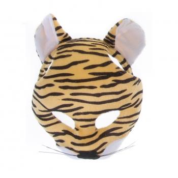 Mask Tiiger