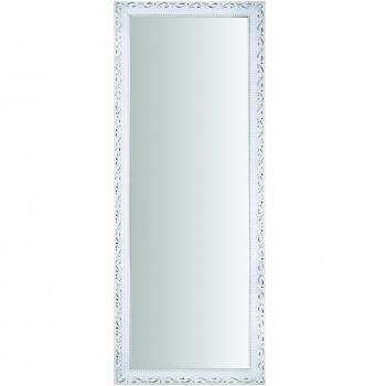 Peegel 37x107,5cm Antiik