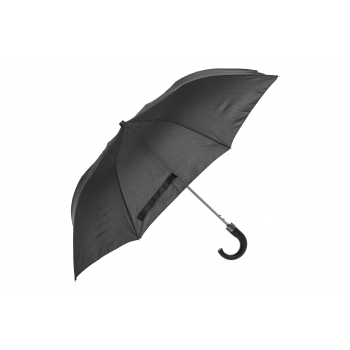 Vihmavari Acces must 190T