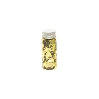 Käsitöökomplekt Litrid pudelis