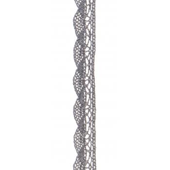 Dekoratiivpael pits 3m