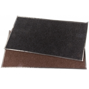 Porimatt 80x150cm pruun