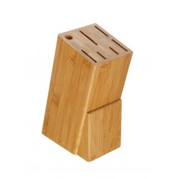 Nugade hoidik bambusest