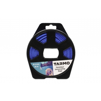 Nöör Tarmo universaalne 20m/4mm