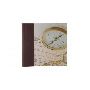 Album Marco Polo 34x32x3cm 20 lehte
