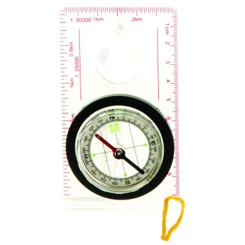Kompass Atom