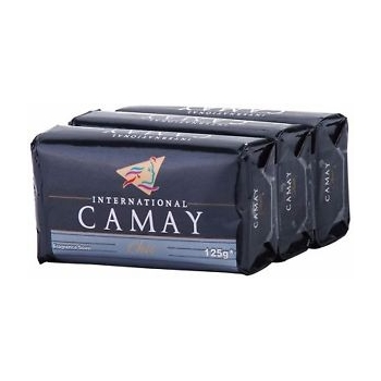 Seep Camay Chic 125g