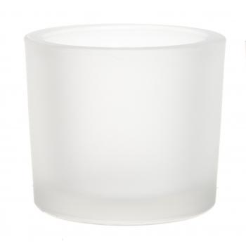 Teeküünlahoidik Miko Ø9cm klaasist
