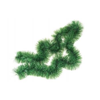 Kuusekard 2,7m roheline