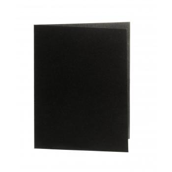Kaartide põhjad 10.5x14.8cm 10tk