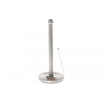 Majapidamispaberi hoidik Maku 36cm metal