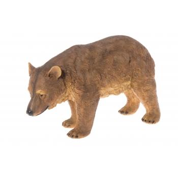 Aiakuju Karu seisev 39cm