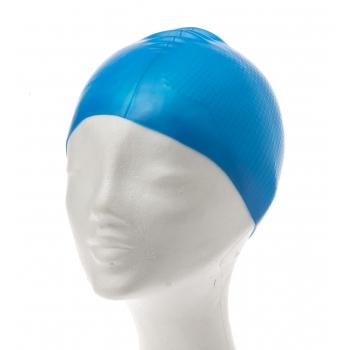 Ujumismüts Atom