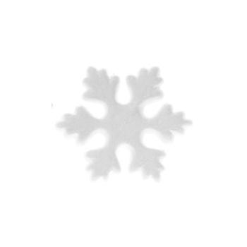 Käsitöötarvik figuur 15cm