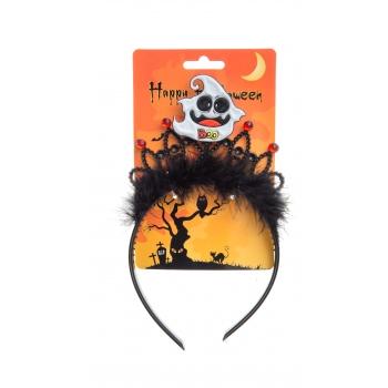 Peavõru Halloween 12,5x22cm