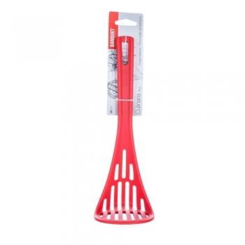 Pudrunui Culinaria 26cm, punane