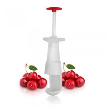 Kirsikivi eemaldaja 19cm Culinaria