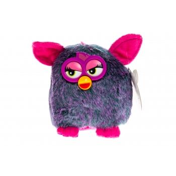 Mänguloom Furby Plush 17cm