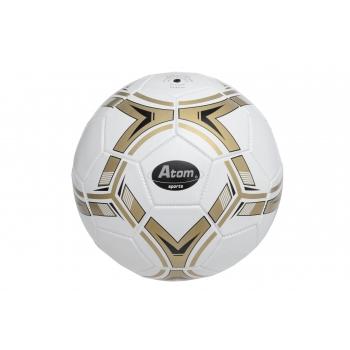 Jalgpall Atom s.5