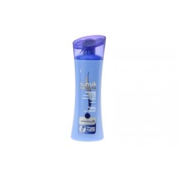 Šampoon Sunsilk Volume 250ml