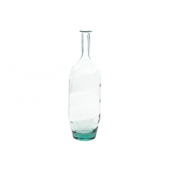 Pudel Eco 4,7L klaas