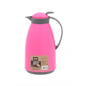 Termos Maku 1L roosa