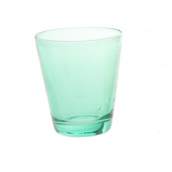 Joogiklaas 300ml