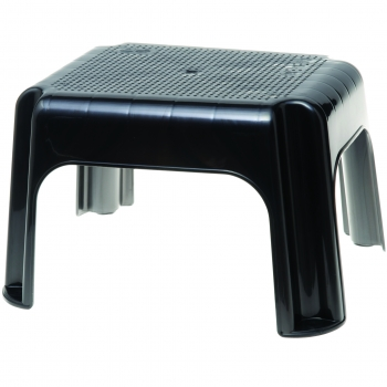 Tool/aste 36,5x30x24cm plast max 150kg