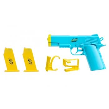 Mängukomplekt Veepüstol tarvikutega