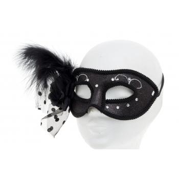 Mask sulega 20cm must