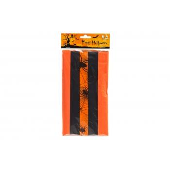 Siidipaber Halloween 50x66cm 10lehte