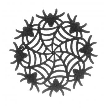 Klaasialused Ämblikud 11cm 4tk vilt