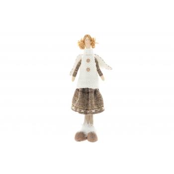 Pehme Ingel kleidis 35,5cm