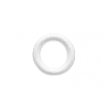Käsitöötarvik ring 20cm