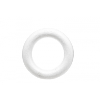 Käsitöötarvik ring 25cm