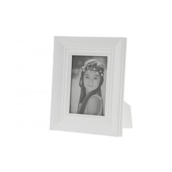 Pildiraam Vignetta 10x15cm pildile