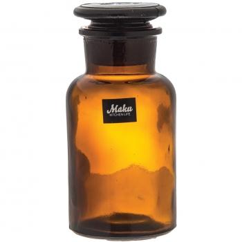 Pudel Maku apteegi 250ml