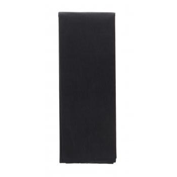 Krepp-paber 50x200cm must