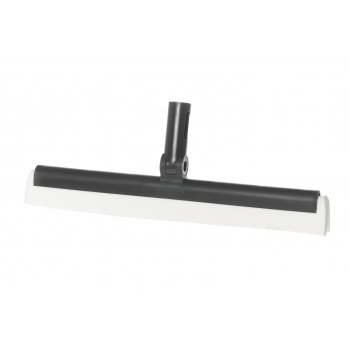 Põrandakuivataja Saima Pro 35x13x4cm
