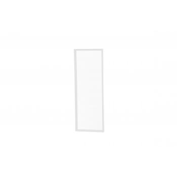 Peegel Peili 4Living 30x90cm valge raam