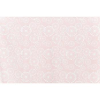 Laudlina 4Living Sun roosa 140x180cm