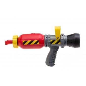 Veepüstol Tuletõrjuja 34cm