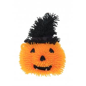 Dekoratsioon Halloween vilkuv pall