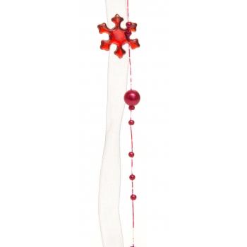 Dekoratiivpael jõulud 5m