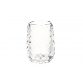 Hambaharjatops Diamond 7x10cm klaas