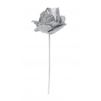 Käsitöötarvik Roosioks 20cm