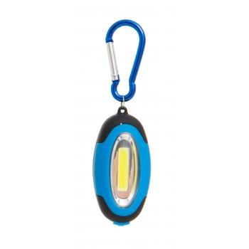 Võtmehoidja Tarmo LED valgusega 1W