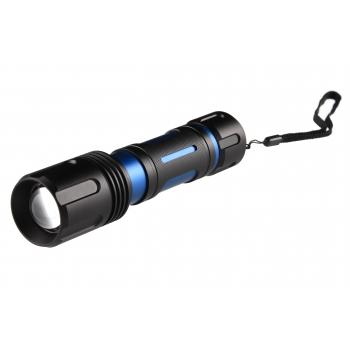 Taskulamp LED Tarmo 100LM 2,7x10,4cm