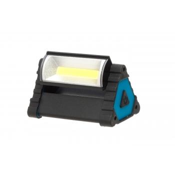 LED lamp Tarmo 9x6x5cm 3W/180lm
